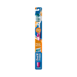 Oral-B Complete Deep Clean Manual Toothbrush