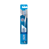 Oral-B Pro-Health Manual Toothbrush