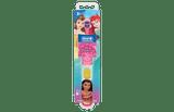 Disney Princess Battery Toothbrush for Kids 3+