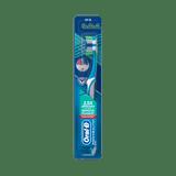 Oral-B Pro-Health Sugar Defense Manual Toothbrush