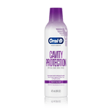 Oral-B Cavity Protection Special Care Oral Rinse