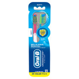 Oral-B Cross Action Vitalizer