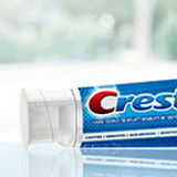 Best Toothpaste 2020 - Choose the Right Type for You