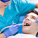 Cavitity Treatments: What are Ways to Treat Cavities?