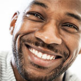 Restorative Dentistry & Types of Dental Restoration