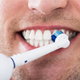 How to Keep Loose Teeth from Falling Out