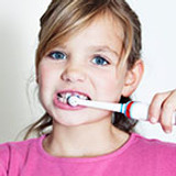 The Best Oral-B Electric Toothbrush for Kids