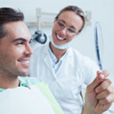 How Electric Toothbrushes Help Prevent Gum Disease