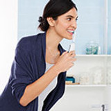 How Electric Toothbrushes Prevent Cavities