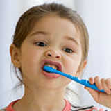 Kids Oral Care - Dental Hygiene Tips for Kids