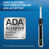 Our Best Electric Toothbrush Under $50