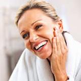Purpose of Dental (Tooth) Sealants