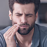 Receding Gums: Symptoms, Causes and Treatments