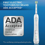 Our Best Electric Toothbrush Under $100