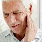 Temporomandibular Joint (TMJ) Dysfunction Symptoms and Treatment