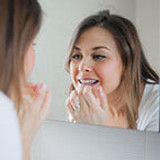 Toothpaste Allergy: Causes and Symptoms