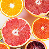 Vitamin C, Calcium, and Oral Health