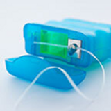 Waxed Dental Floss: Uses and Benefits