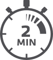 2-min-icon-2x.png
