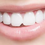 Chipped Tooth Repair with Chipped Tooth Bonding - Oral-B
