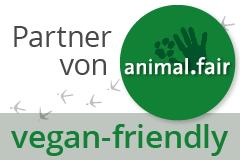 animalfair-partner-240x160.png