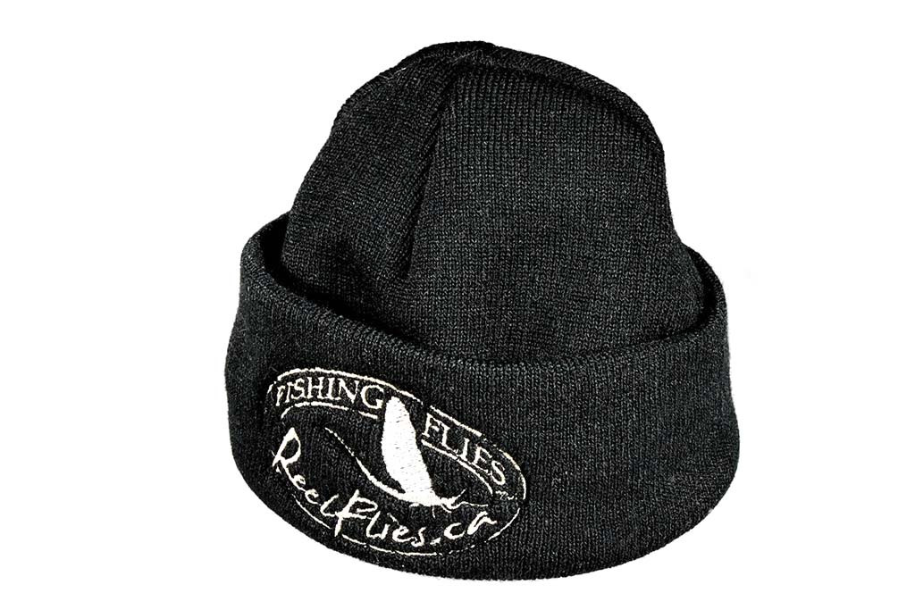 reelflies-fly-fishing-toque-black