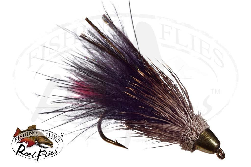 CH-Muddler-Minnow-Marabou-Black