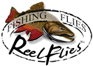 ReelFlies.com