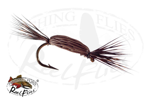 Tom Thumb Fly