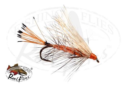 Montana Bucktail