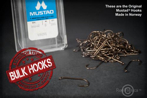 R50-94840 Mustad Hooks