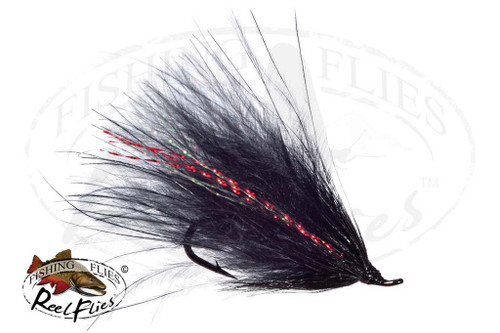 Dark Angel Spey
