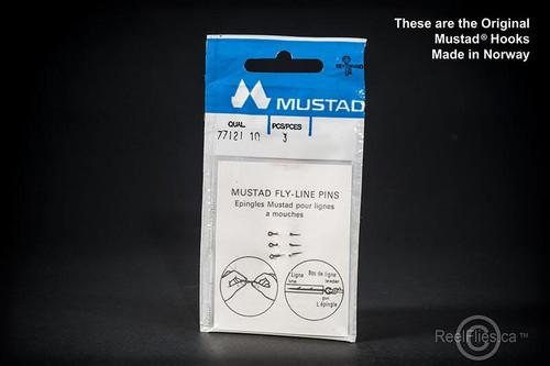 Mustad 77121 BR