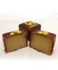 Lemon Marz by Ü Chocolate for the World