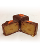 Orange Marz by Ü Chocolate for the World