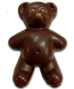 Great Bear by Ü Chocolate for the World