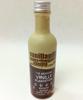 Bottle of