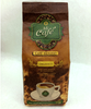 Introducing Mi Café - Café Molido Organic Ground Roast Coffee