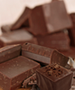 Our deep, delicious dark chocolate truffle.