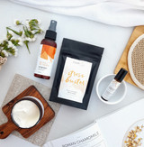 Stress Buster Pamper Collection