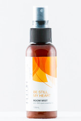 Be Still, My Heart Room Mist