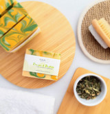 Revive & Restore Luxe Soap Bar