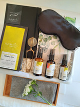 Revive & Restore Quiet Moment Gift Box