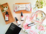A Welcome Retreat Gift Collection