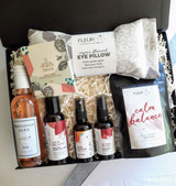 Calm Balance - Out of Office Gift Box