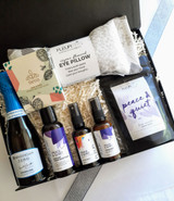Peace & Quiet - Out of Office Gift Box