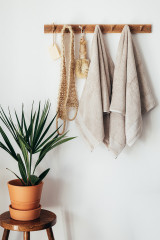 Simple Mindful Moments Collection  - Japanese inspired self care