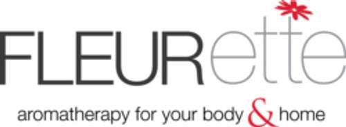 Fleurette Aromatherapy