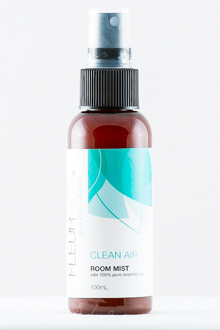 Clean Air Room Mist