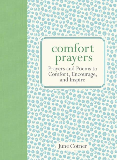 Comfort Prayers